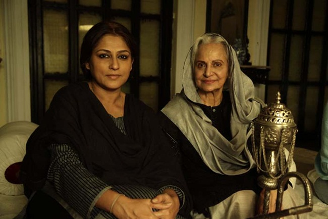 Aparna Sen films, Arshinagar film story, New York Indian Film Festival 2016, NRI News, Bengali films