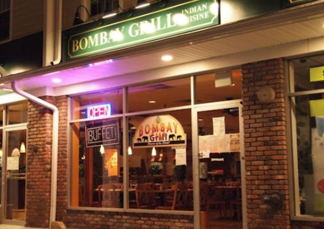 Bombay Grill Seattle, Indian restaurants Seattle, IndianEagle travel