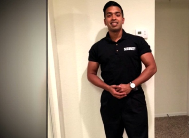 Orlando nightclub shooting, Pulse LGBT nightclub, Imran Yousuf war veteran, Indian Americans