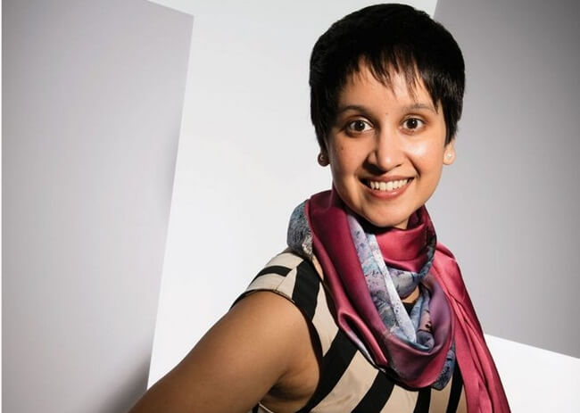 New York Indians, Nisha Agarwal commissioner, NRI news