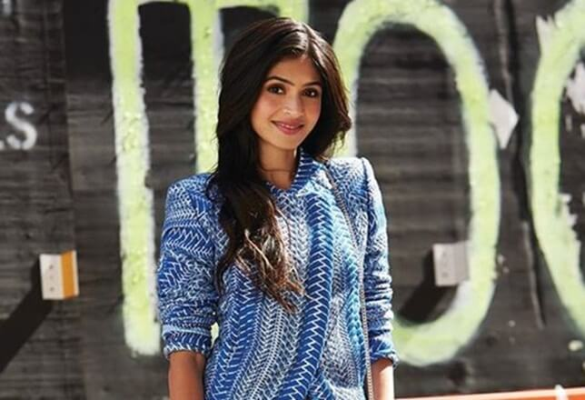 Payal Kadakia New York, NRI news, Indians in USA