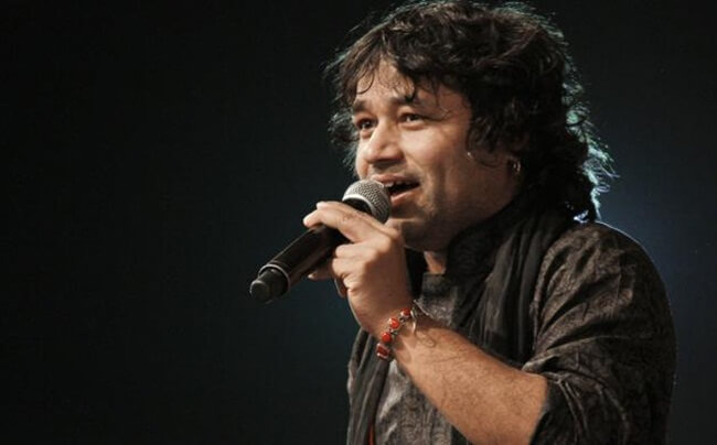 Indian events in Ohio, Kailash Kher in USA, events for Indians in USA