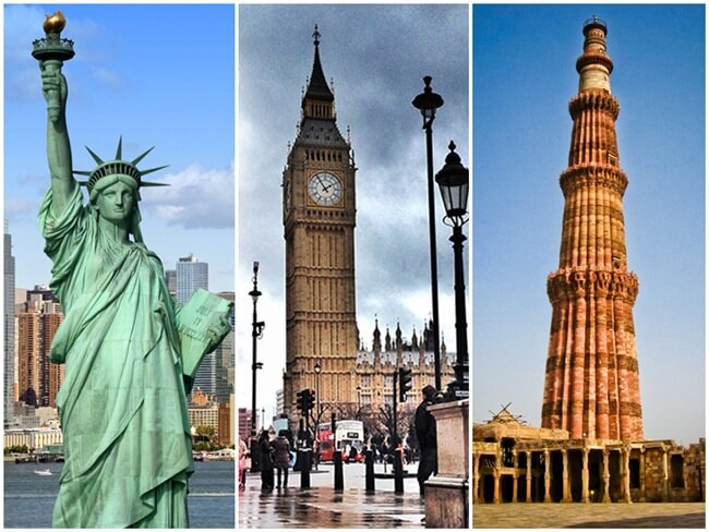 Jet Airways, Delta and Virgin Atlantic Open More Routes to Fly from USA to India via London Heathrow