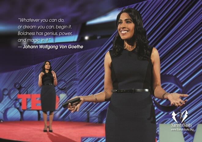 Sangeeta N. Bhatia, California University, San Diego Indians, Cancer research, women power