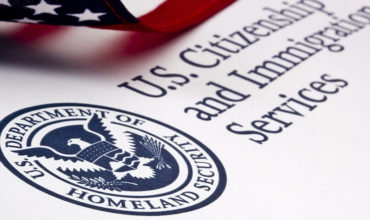 US Citizenship and Immigration Services? New Fee Policy Took Effect to Cost Dearly New Applicants