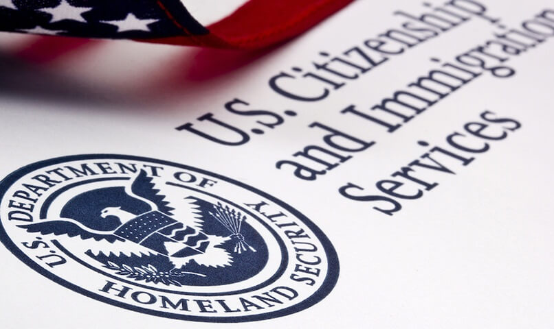 US Citizenship and Immigration Services' New Fee Policy Took Effect to Cost Dearly New Applicants