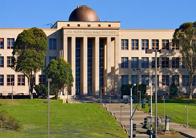 San Francisco City College, San Francisco news, tuition fees California, Indian students in San Francisco