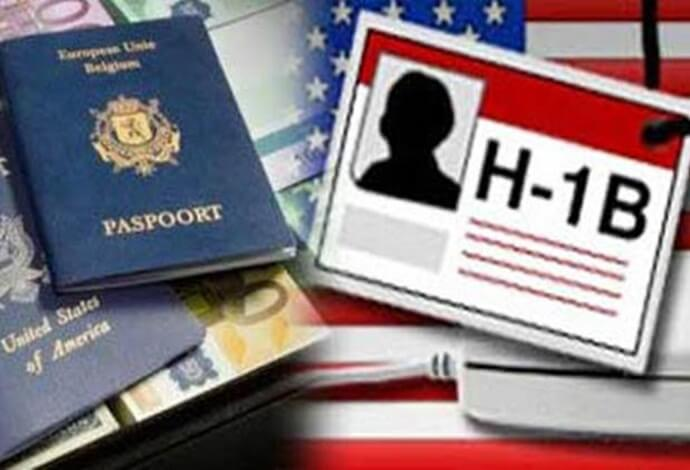 High-Skilled Integrity and Fairness Act of 2017: Highlights of New H1B Visa Reform Bill in USA