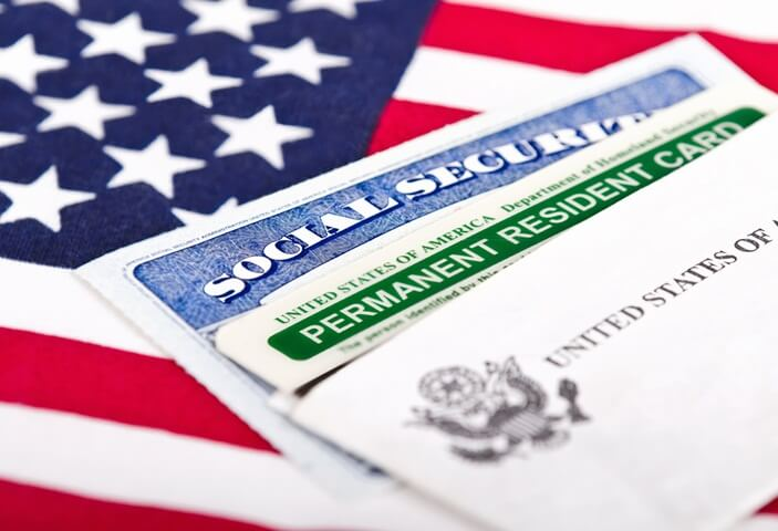 RAISE Act, a New Immigration Reform Bill in US Senate, to Affect Those Waiting for Green Cards
