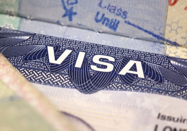 American visa application, USA visa requirements, American work visa, US immigration visa, US visa news, H1B visa