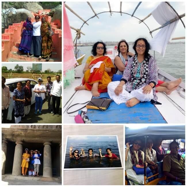 India road trips, India travel stories, women travelers India, Delhi women