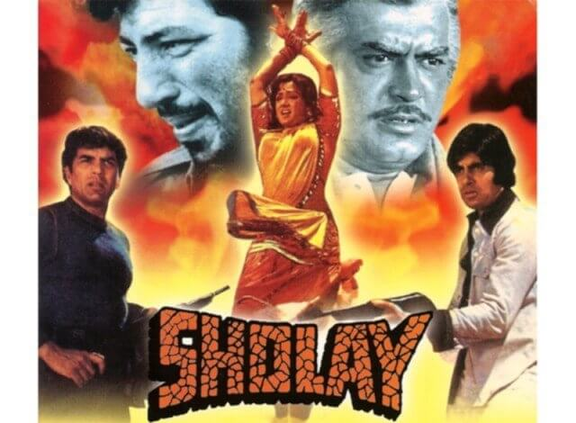 Shooting Location of Sholay Film to Become Tourist Place among Weekend Getaways from Bengaluru