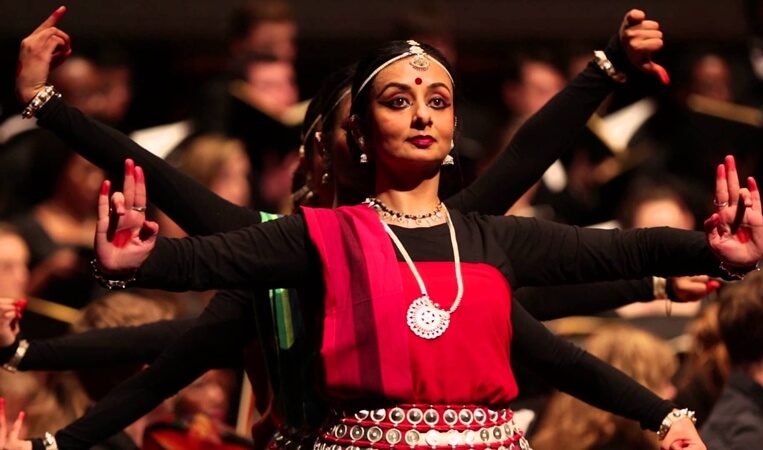 Detroit Indian Events in June 2017: Best of Events for the Desi in Metro Detroit