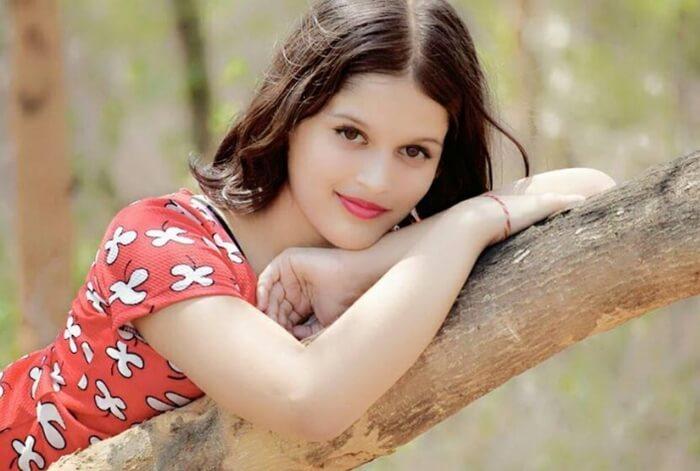 Padmalaya Nanda Odisha, Little Miss Universe 2017, Odisha news, young Indian achievers
