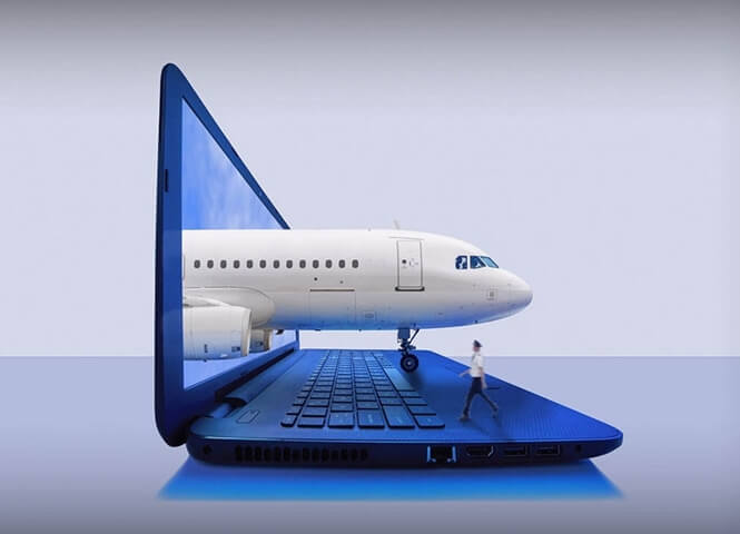 USA Lifts Inflight Laptop Ban and Replaces It with Rigorous Passenger Screening