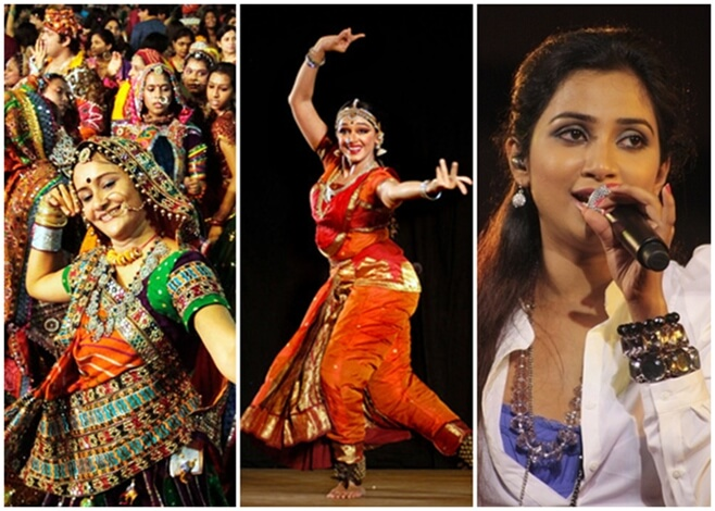 7 Best Chicago Indian Community Events to Watch out for in September 2017