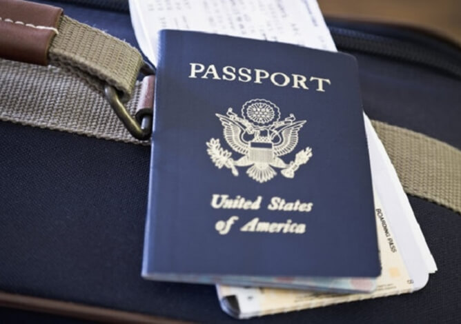 USA Makes Rigorous Changes to Policy for Visitor Visas to Prevent Visa Misuse and Visa Overstay