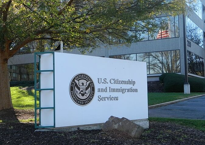 USA Requires H1B and L1 Visa Holders to Prove Eligibility and Face Scrutiny for Visa Extension