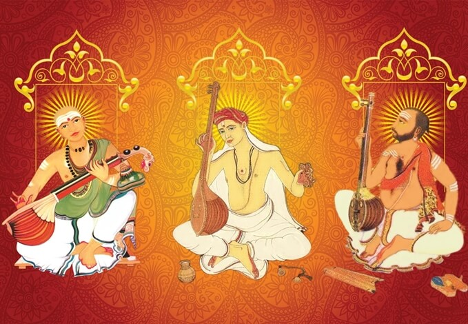 UNESCO Recognizes Chennai as Creative City for Its Rich Heritage of Music