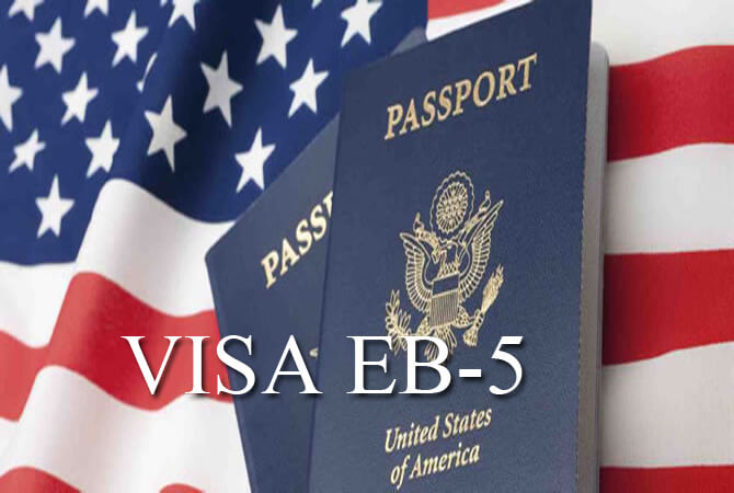 USA Plans to Increase Investment Limit for EB5 Visa from $500,000 to $1.3 Million
