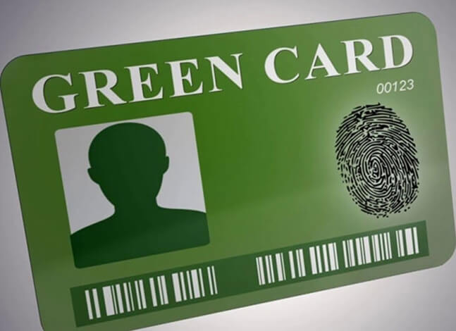 green card backlog, GCReforms, Indian Americans, NRI News, USA news