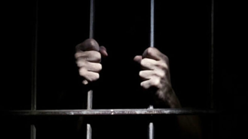 Soon You Can Stay like Prisoner and Experience Life in Tihar Jail, India's Biggest Prison
