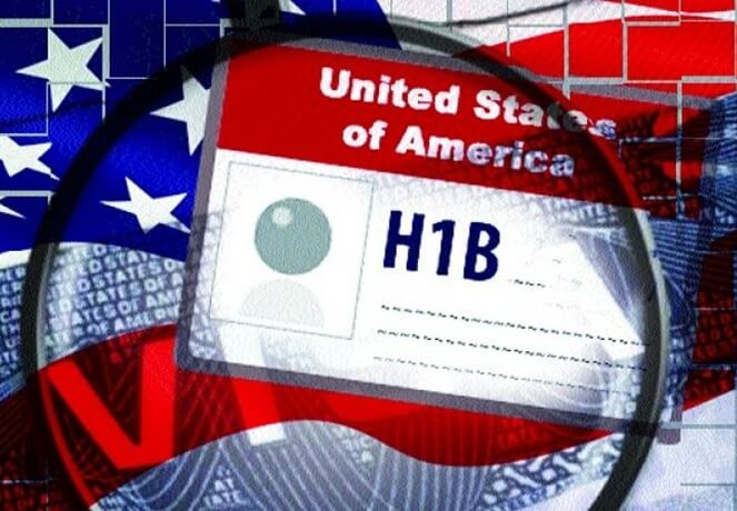 USA to Reject H1B Visa Applications without Definite Employment Commencement Date