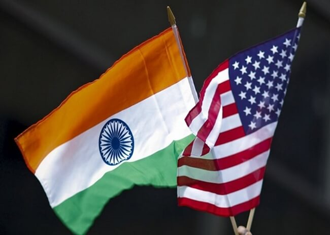 Fraudsters Spoof Indian Embassy Phone Lines to Extort Money from Indians in USA