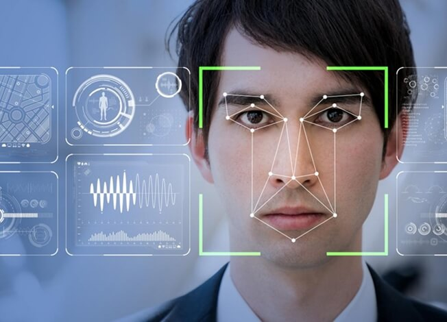 Now, face recognition to authenticate Aadhaar, but with ...