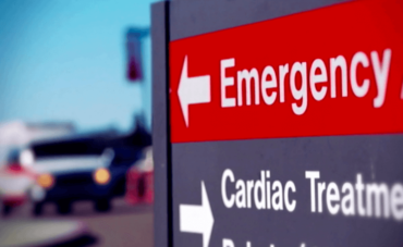 Hyderabad RGI Airport Gets Seven Cardiac Emergency Resuscitation Stations for Passengers