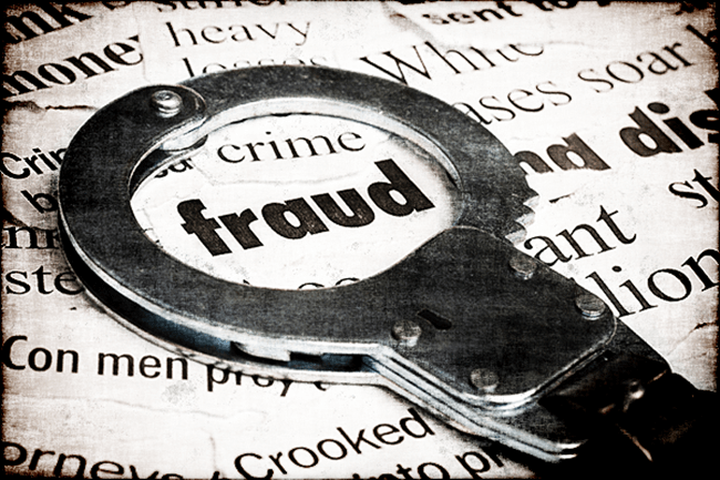 US Government Plans to Launch Special Office to Identify Citizenship Frauds and Denaturalize Them