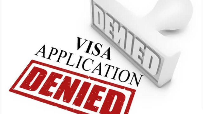 US Government Revises Policy to Reject H1B Applications Outright under Certain Circumstances