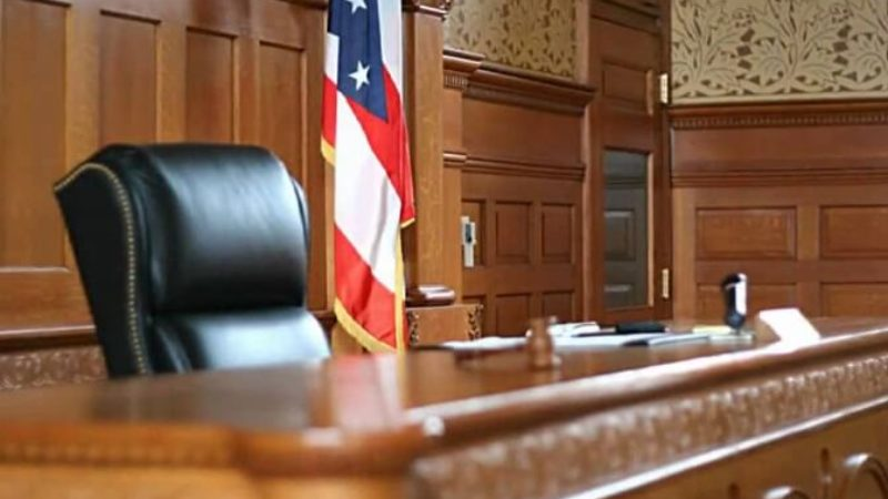 USA Rules in Court Hearing for Foreign Nationals' Unlawful Stay after Rejection of Visa Extension Petition