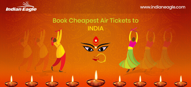 cheap flight tickets to India, cheap business flights to India, cheap last minute flights to India, cheap airfares India from USA