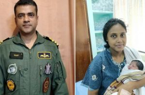 Kerala floods 2018, Kerala floods true heroes, Indian navy kerala floods