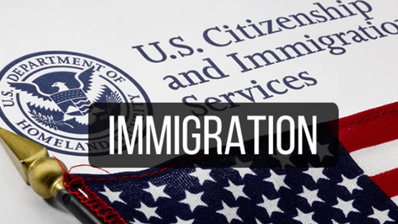 DHS Public Charge Rule: A New Threat to Immigrants or a Boon to Trump's America?