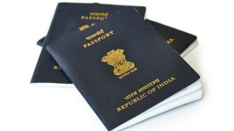 Indian Passport Holders Should Know 12 New Visa Rules from Free Transit Visa to Visa on Arrival