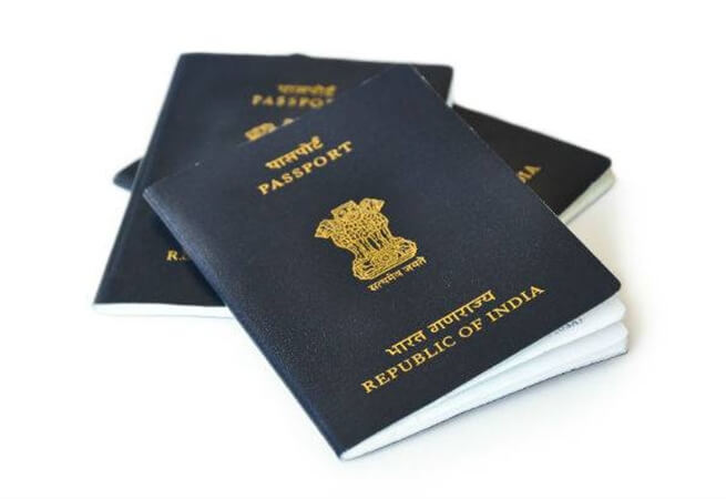 12 New Visa Rules for Indian Passport which Becomes Stronger by 10 Ranks on Global Index
