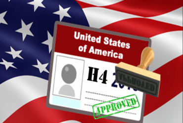 H4 Employment Protection Act: New Bill to Protect Work Permit for Spouses of H1B Visa Holders