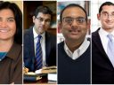 Newly Appointed and Emerging Indian Americans to Play Key Roles in US Politics, Administration, Economy