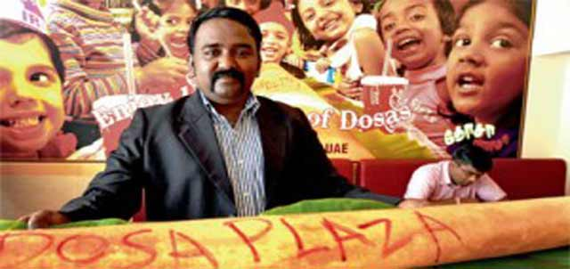 Prem Ganapathy dosa plaza, dosa stories, best dosa varieties