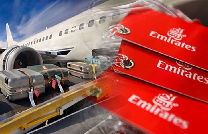 Emirates economy fare types, Emirates economy baggage limit, Emirates cheap flights USA to India, Emirates cheap airfares