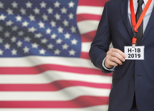 latest H1B visa news, New H1B visa rules 2019, new H1B visa rules 2020, Indian students in USA
