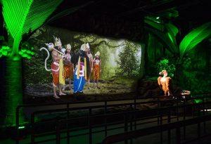 Sai Teerth Theme Park, India's first devotional theme park, new tourist places India, Shirdi tourist attractions