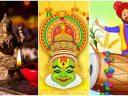 Senator Kevin Thomas' Bill S4038 to Make Diwali, Onam, Vaisakhi Compulsory New York School Holidays