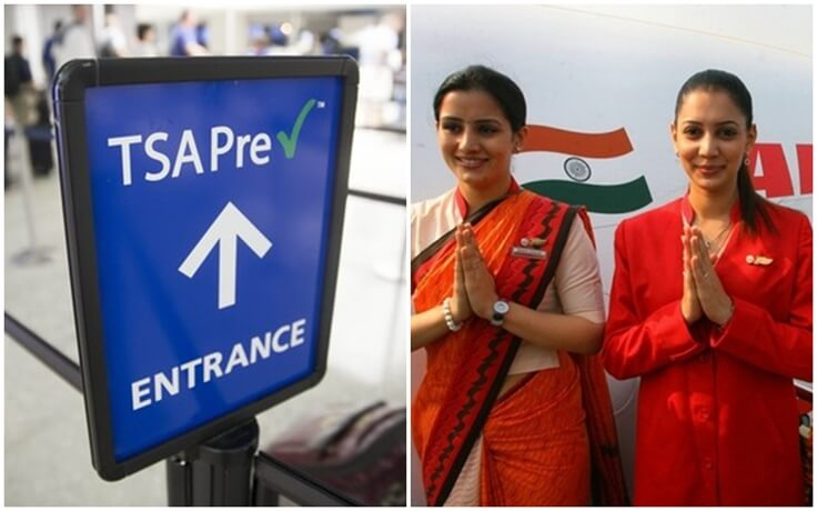 TSA-Precheck-Air-India-USA.jpg