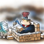 Build America Visa, Donald Trump plan