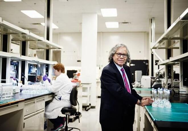 Indian-origin Billionaire John Kapoor Convicted in a Case of USA's Opioid Epidemic