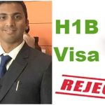 H1B visa denial, H1B visa rejection, Xterra Solutions USA, USCIS news, latest H1B visa news