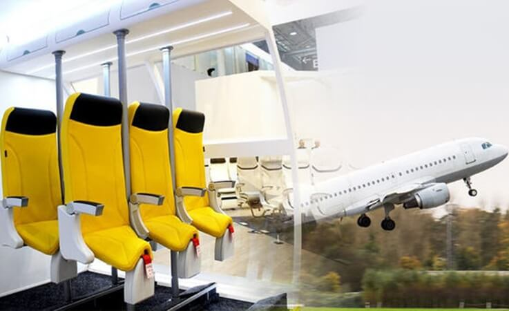 All about New Ultra-basic Economy with Standing Seats on Planes for Budget Economy Travelers